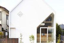 ARCHITECTURE //