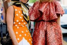 Fashion / Kleding, Italie, Rusland, Frankrijk