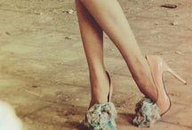 Shoesss_