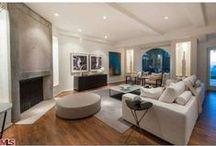 Dream house - modern style