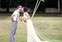 All things wedding / Everything wedding x