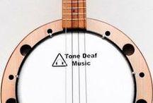 Ukuleles- Tenor Banjoleles / My wish list of Tenor scale Banjo Ukuleles  https://sites.google.com/site/ukulelecorner/home/might-come/tenor/tenor-banjolele