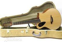 Wishlist Guitar Acoustic / Lardys wish list of flat top acoustic and acoustic electric Guitars https://sites.google.com/site/ukulelecorner/home/might-come/not-ukulele/Acoustic-Guitars