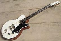 Wishlist Mando Octave / My wish list of Octave Mandolins, Mandocellos and Bouzoukis https://sites.google.com/site/ukulelecorner/home/might-come/not-ukulele/octave-mandolin