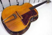Wishlist Tenor Guitar / My wishlist of acoustic and electric Tenor Guitars https://sites.google.com/site/ukulelecorner/home/might-come/not-ukulele/tenor-guitar