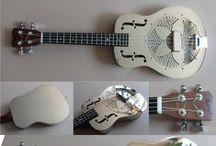 Ukuleles- Concert Resonator / My wish list of Concert scale Resonator Ukuleles https://sites.google.com/site/ukulelecorner/home/might-come/concert/resonator-concert