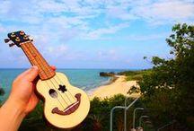 Ukuleles- Mini Handmade / My wishlist of Mini scale Ukuleles made by craftspersons from around the world https://sites.google.com/site/ukulelecorner/home/might-come/sopranino/luthier-made-sopranino