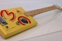 Wishlist Cigar Box Instruments / My wish list of Cigar box or Cookie Tin Style folk instruments https://sites.google.com/site/ukulelecorner/home/might-come/not-ukulele/cbbt