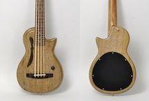 Ukuleles- Solid Body Uke Bass / My wish list for solid(ish) body Uke Basses, (or Bass Ukuleles if you prefer) https://sites.google.com/site/ukulelecorner/home/might-come/uke-bass/solid-body-uke-bass