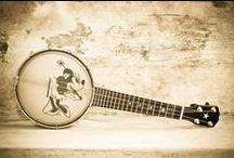 Ukuleles- Concert Banjolele / My wish list for Banjo Ukuleles with a Concert scale https://sites.google.com/site/ukulelecorner/home/might-come/concert/concert-banjolele