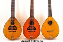 Wishlist Banjo Wood or Steel / My wish list of 5 string, Tenor and other Banjos that have a wood or steel head instead of a skin one https://sites.google.com/site/ukulelecorner/home/might-come/not-ukulele/wooden-banjo