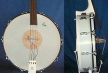 Wishlist Bass Banjo / My wish list of Bass Banjos be they Upright,Cello or Banjitars https://sites.google.com/site/ukulelecorner/home/might-come/not-ukulele/banjo-bass