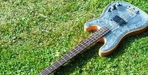Wishlist Electric Bass / My wish list of Electric Basses https://sites.google.com/site/ukulelecorner/home/might-come/electric-bass