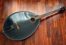 Wishlist Mandobass / My wish list of Mandobasses https://sites.google.com/site/ukulelecorner/home/might-come/not-ukulele/mandobass