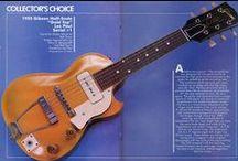 Wishlist Guitar Octave / My wish list of Mando, Octave or Soprano Guitars, (call them what you will) https://sites.google.com/site/ukulelecorner/home/might-come/not-ukulele/mandoguitar