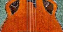 Wishlist Mandola / My wish list of Mandolas https://sites.google.com/site/ukulelecorner/home/might-come/not-ukulele/mandola