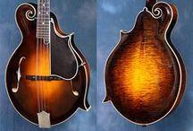 Wishlist Mando F / My wish list of F style and asymetric Mandolins that I would like to come to Ukulele Corner https://sites.google.com/site/ukulelecorner/home/might-come/not-ukulele/bluegrass-mandolin