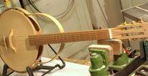 Wishlist Banjitar / My wish list of Banjitars or 6 string Banjo Guitars https://sites.google.com/site/ukulelecorner/home/might-come/not-ukulele/banjitar