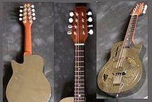 Wishlist Mando Resonator / My wish list of Mandolins with Resonators fitted  https://sites.google.com/site/ukulelecorner/home/might-come/not-ukulele/resonator-mandolin