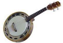 Wishlist Cavaquinho Banjo / My wish list of Banjo Cavaquinhos from Portugal, Brazil or wherever  https://sites.google.com/site/ukulelecorner/home/might-come/not-ukulele/banjo-cavaquinho