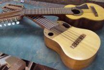 Wishlist Charango / My wishlist of Charangos, Ronrocos and related instruments  https://sites.google.com/site/ukulelecorner/home/might-come/not-ukulele/charango