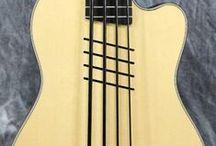Ukuleles- Factory Made Uke Bass / My wish list of mass market Uke Basses I think look interesting https://sites.google.com/site/ukulelecorner/home/might-come/uke-bass/interesting-uke-bass
