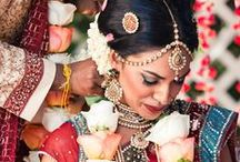 India Wedding / India Wedding