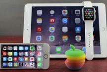 Apple Haberleri / Apple ile ilgili güncel haberler