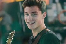 SHAWN MENDES / THIS PIN IS DEDICEITED TO ALL THE FANS AND FOR MY BEST FRIEND