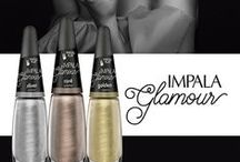 Impala Glamour / New collection by Impala: Glamour