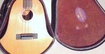 Ukuleles- Tiple Uke (10 string) / My Wishlist of Tiple Ukuleles past and present http://home.ukulelecorner.co.uk/home/might-come/non-standard/Tiple-Ukulele