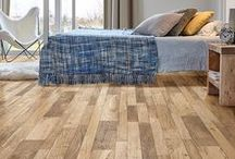 Sheet Vinyl Flooring / Browse through sheet vinyl flooring products and inspiration from IVC US! Like what you see? Enter the #IVCFlexitec Sweepstakes to win 500 square feet of our residential Flexitec sheet vinyl flooring, available at participating retailers. Click this link to enter to win! http://www.ivcfloors.com/sweepstakes