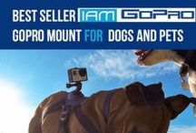 GoPro accessories / We will help you choose a right #GoProMemoryCard, #GoProSelfieStick, #GoProExtendedBattery, #GoProHandler, #GoProGimbal, #GoProSmartRemote, #GoProFilter and a lot of  accessories for your GoPro Camera or action cam - iamgopro.com