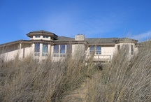 Gold LEED Residential Home - Boise, ID
