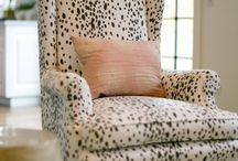 House stuff / Furniture and decorating that I love. / by Debbie Buckley
