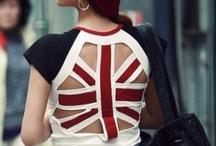 Design Flag UK