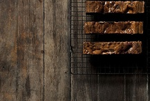 chocolat / by Helene Lennartsson Architecture