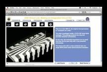 nanoHUB: HOW- TO'S / Brief how-to videos for new nanoHUB users / by nanoHUB