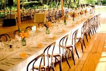 Events with Jamie Hollander Catering / This is just a glimpse of what we can do! Find inspiration for your next wedding and we can customize it to fit your personal style!