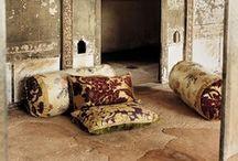 Fabulous Morocco
