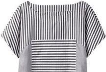 camisetas & más / ideas para camisetas