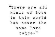 #true #stories
