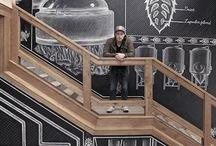 Hoser Aye! / Beer, Cider / by Jason Hatwig