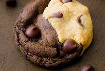 Recipes _ Cookies