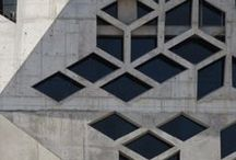 Arhitecture II. (The details)