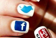 social media / All about social media and social networking