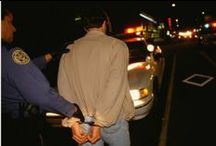 Johns: prosecutions (En & Fr) / http://ressourcesprostitution.wordpress.com/prostitueurs/
