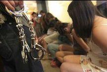 Trafficking (En) / http://ressourcesprostitution.wordpress.com/criminalites/