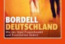 Failure/Germany (En & Fr) / Echecs des reglementations : Allemagne, Autriche, Suisse (in French & English)  failure of legalization in GERMANY, AUSTRIA AND SWITZERLAND http://ressourcesprostitution.wordpress.com/reglementations/