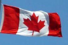 ABOLITION CANADA : C-36 / Revue de presse quant à la C-36, in French & English